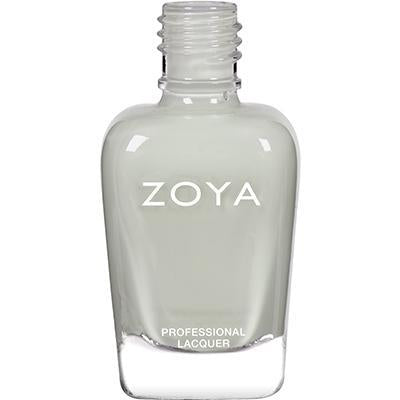 Zoya - Leif 5 oz. - #ZP1027-Beyond Polish