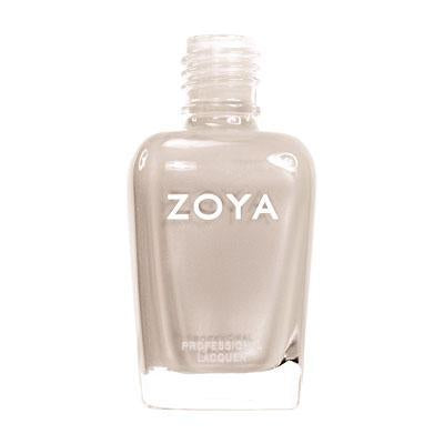 Zoya - Minka 5 oz. - #ZP561-Beyond Polish