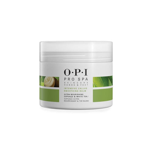 OPI - Pro Spa Callus Treatment Balm 118 mL