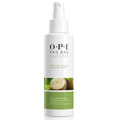OPI - Pro Spa Moisture Bonding Ceramide Spray 112 mL