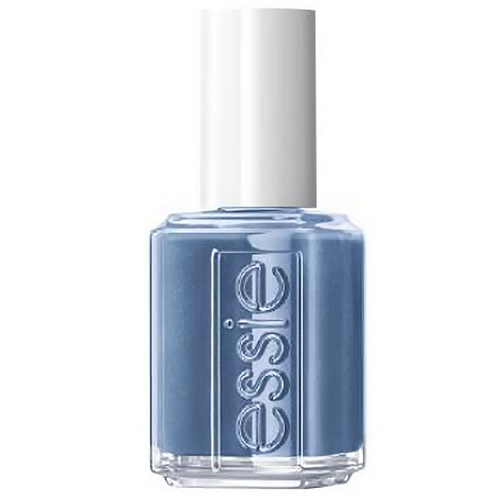 Essie From A to Zzz 0.5 oz - #767