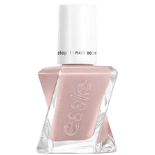 Essie Gel Couture - High Sewciety - #96