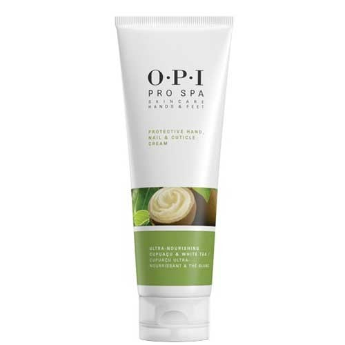 OPI - Pro Spa Protective Hand Nail & Cuticle Cream 118 m