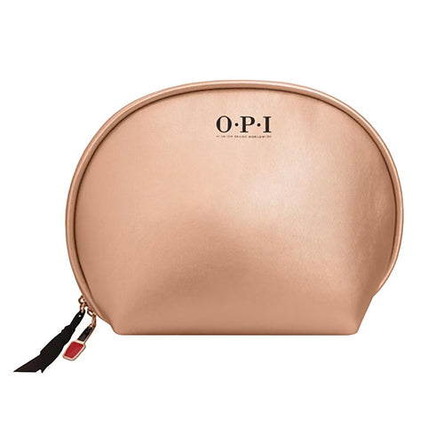 OPI - Pink Pouch