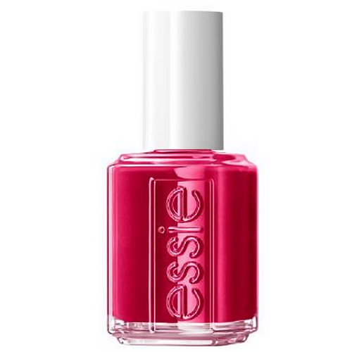 Essie Pjammin' All Night 0.5 oz - #271