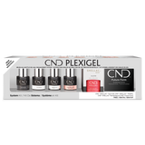 CND - Perfect Color Powder - Pure White - Opaque 3.7 oz