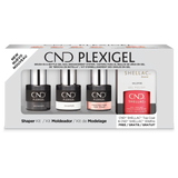CND - Scentsation Tangerine & Lemongrass Lotion 8.3 fl oz
