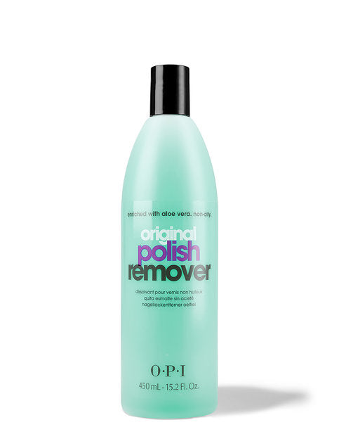 OPI - Original Polish Remover 450 mL