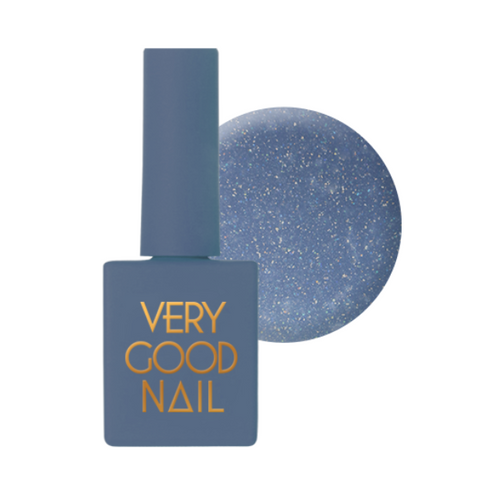 Very Good Nail - Gel Polish 0.33 oz - #SP10