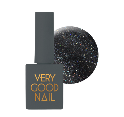Very Good Nail - Gel Polish 0.33 oz - #SP11