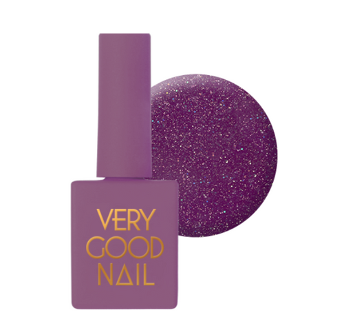 Very Good Nail - Gel Polish 0.33 oz - #SP12