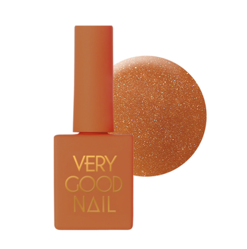 Very Good Nail - Gel Polish 0.33 oz - #SP7