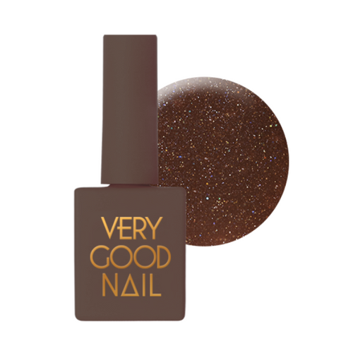 Very Good Nail - Gel Polish 0.33 oz - #SP8