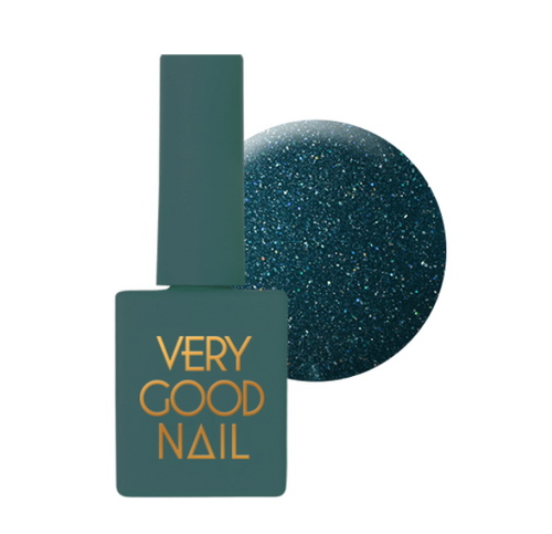 Very Good Nail - Gel Polish 0.33 oz - #SP9