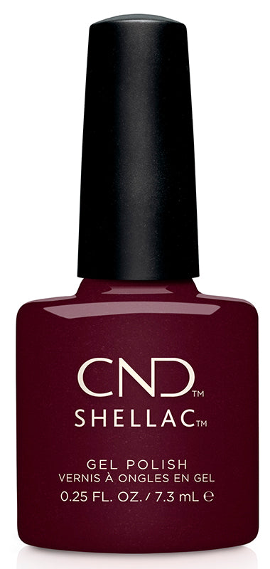 CND - Shellac Spike (0.25 oz)