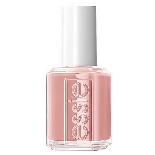 Essie The Snuggle Is Real 0.5 oz - #662