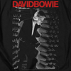 DAVID BOWIE Impressive T-Shirt, Station to Station