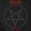 MOTLEY CRUE Impressive T-Shirt, Shout At The Devil