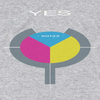 YES Impressive Long Sleeve T-Shirt, 90125