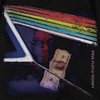PINK FLOYD Impressive Long Sleeve T-Shirt, Money