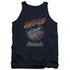 BAD COMPANY Impressive Tank Top, Shooting Star