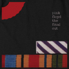 PINK FLOYD Deluxe Sweatshirt, The Final Cut