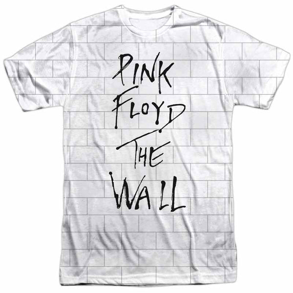 PINK FLOYD Outstanding T-Shirt, The Wall