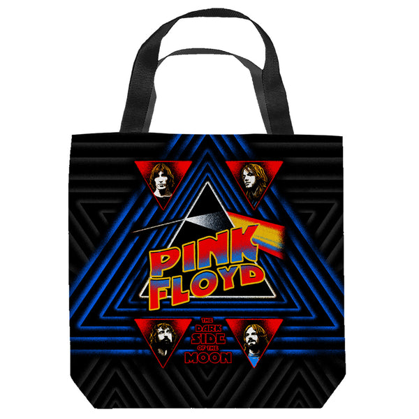 PINK FLOYD Ultimate Tote Bag, Funkside