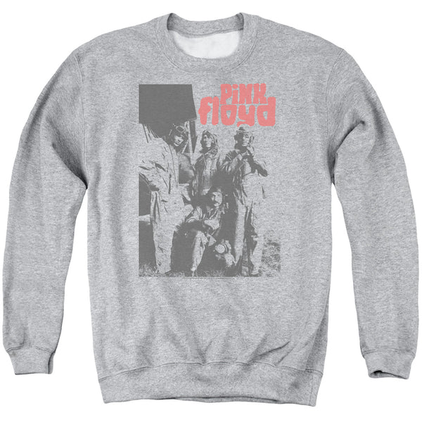 PINK FLOYD Deluxe Sweatshirt, Point Me At The Sky