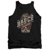 BAD COMPANY Impressive Tank Top, Rock 'n' Roll Fantasy