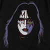 KISS Deluxe Sweatshirt, Ace Frehley