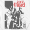 PINK FLOYD Impressive Long Sleeve T-Shirt, Point Me At The Sky