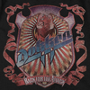 Premium DOKKEN Hoodie, Back For The Attack