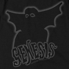 GENESIS Impressive Long Sleeve T-Shirt, The Watcher