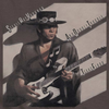 STEVIE RAY VAUGHAN Deluxe Sweatshirt, Texas Flood