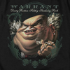 WARRANT Impressive Long Sleeve T-Shirt, DRFSR