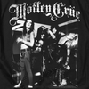 MOTLEY CRUE Impressive Tank Top, Band Photo