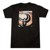 Elliott Smith Figure 8 T-Shirt