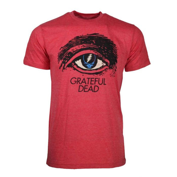 GRATEFUL DEAD Elite T-Shirt, The Eye