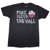 Pink Floyd Run Like Hell T-Shirt