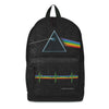 Pink Floyd Dark Side Of The Moon Classic Backpack