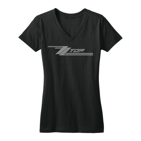 Concert Bling T-Shirt (Women)