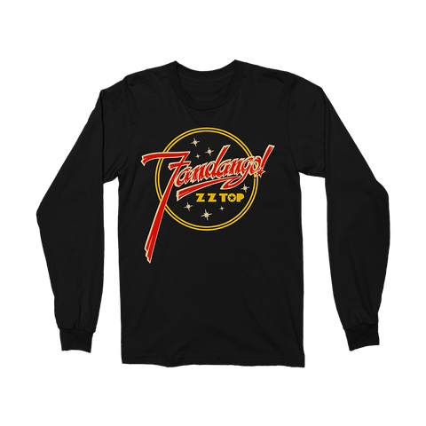 Fandango Long Sleeve
