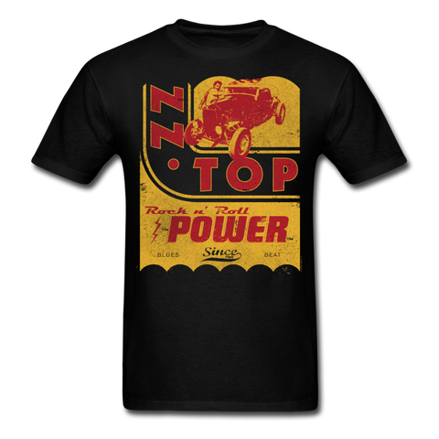 RNR Power T-Shirt