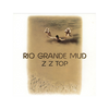 Rio Grande Mud Customizable Artwork