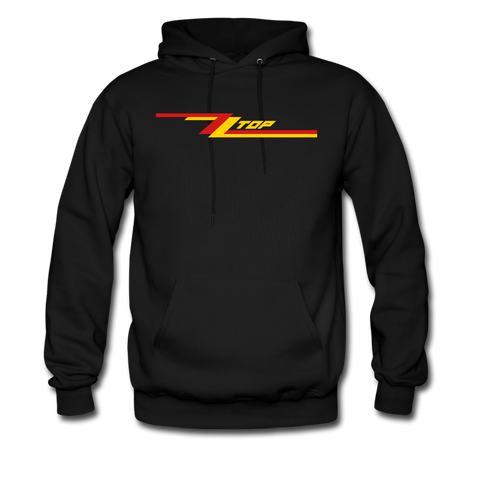 Tush Pullover Hoodie