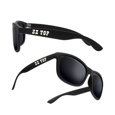 2019 Tour Sunglasses