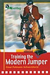 Training the Modern Jumper DVD