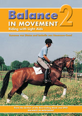 Balance in Movement 2 DVD