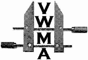 We Welcome the Vermont Wood Manufacturers Association